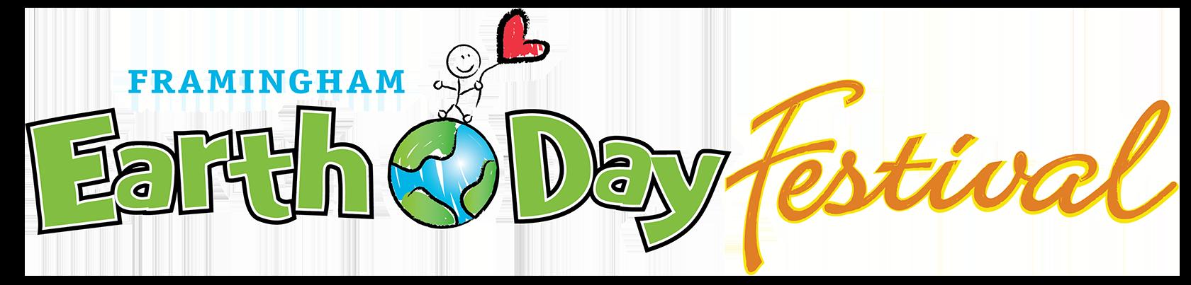 2021 Framingham Earth Day Festival