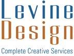 levinedesign