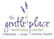 wellnesscenter logo
