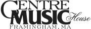 centre music
